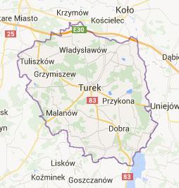 powiat-turecki